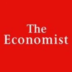 """""""Икономист"""": Избори без победител в нещастно време"""
