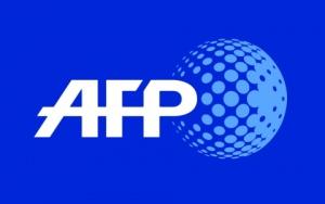 АФП: Политическата безизходица ще изостри проблемите на БГ