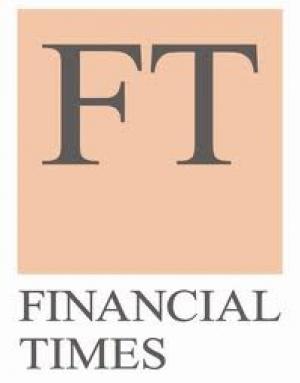 """""""Файненшъл таймс"""": Българският Марио Монти на път да оглави българското правителство"""