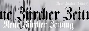 """Нойе Цюрхер Цайтунг"": Тоталитарното минало спъва България"