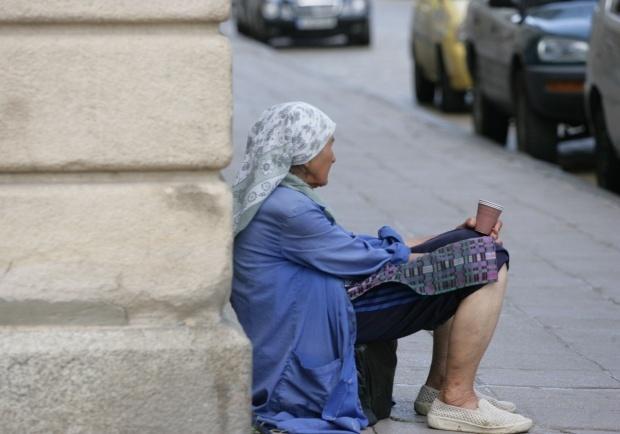 Ди Пресе: България се бори за оцеляване
