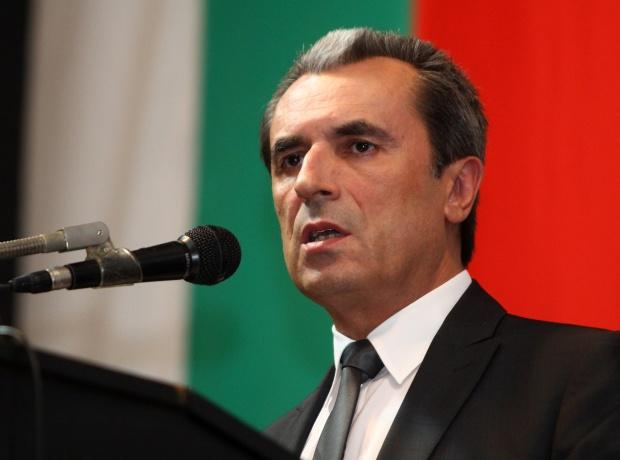 """""""Блумбърг"""": България се опитва да излезе от патовата ситуация"""