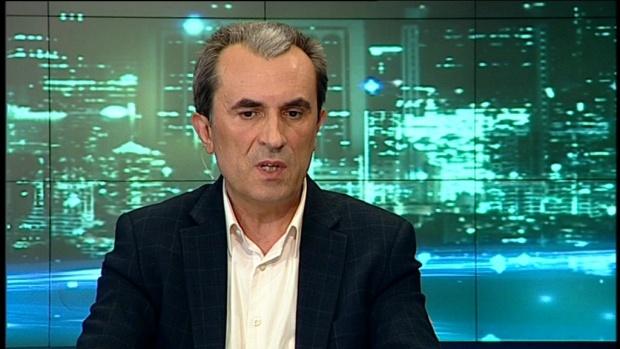 АФП: След месеци криза България има ново правителството