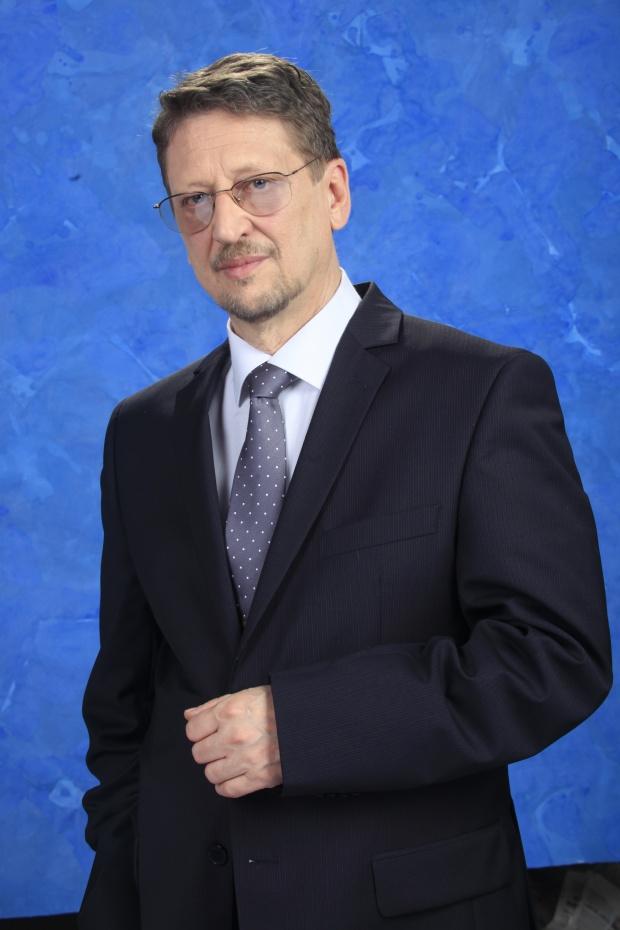 Почина Руслан Семерджиев