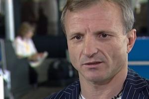 """Гриша Ганчев е купил """"Леденика"""""""