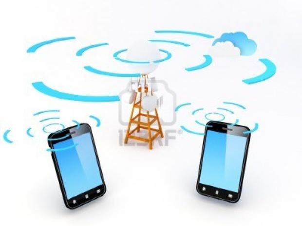 ЕК отчита до 774 % разлика в цените на мобилните телефонни услуги в отделните страни на ЕС