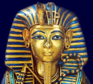 Британски учени: Древен Египет е възникнал по-рано, отколкото се смяташе досега