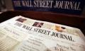 Wall Street Journal: Напрежението в България се обтяга