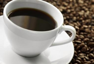 Три кафета на ден предпазват от рак на черния дроб