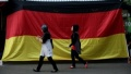 Защо в Германия се страхуват от българите?
