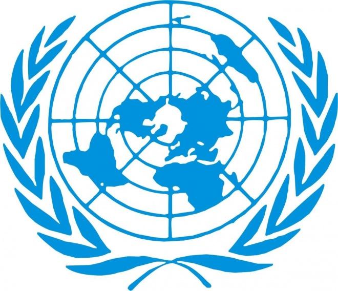 Според ООН са нужни 300 милиона долара за Филипините