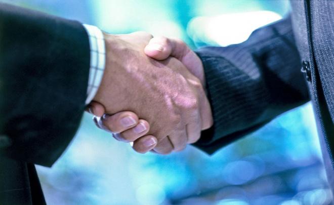 """""""Икономист"""": Да правиш бизнес в България е възможно, но трудно"""
