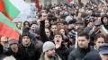 """""""Ню Йорк Таймс"""": Бавната промяна в България"""