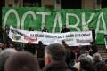 """""""Форбс"""": Украйна да види България преди да мисли за ЕС"""