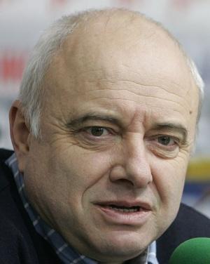 Васил Тончев: Наблюдаваме борба на елити в БСП
