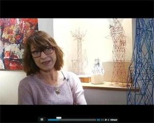 Българска художничка съди Сочи за плагиатство