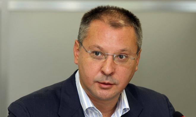 БСП-Бургас издигна Станишев за водач на евролистата