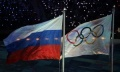 Русия завоюва най-много медали на Игрите в Сочи