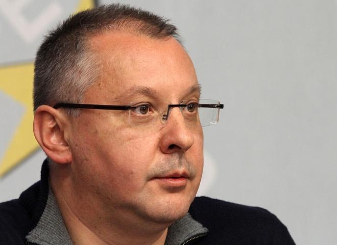 Станишев убеден в победата на евроизборите