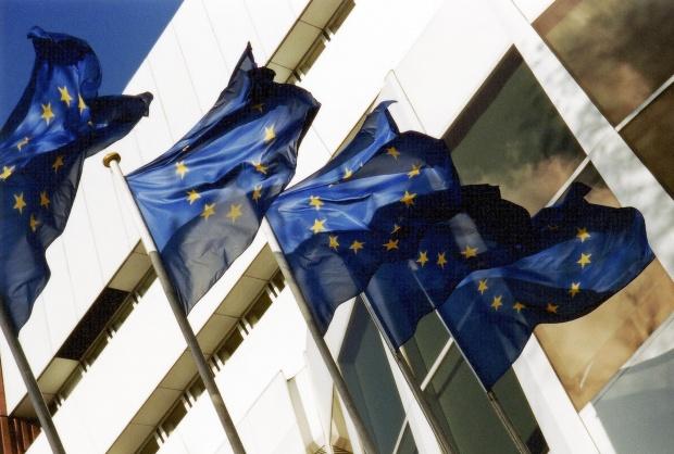 ЕС няма да е посредник в конфликта в Украйна