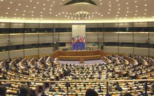 Спортна злоба за евроизборите