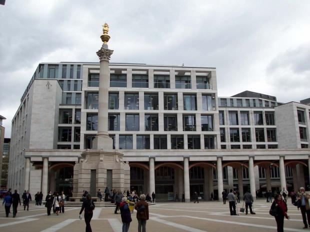 Лондон не смята да налага търговски санкции срещу Русия