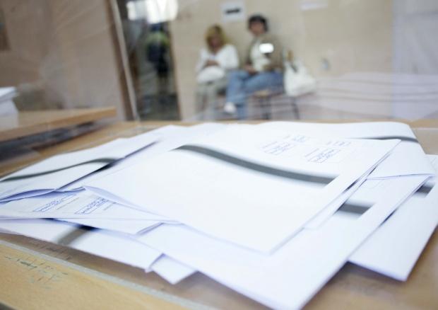 Независим спечели изборите на частичния вот в Изгрев