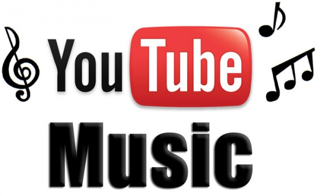 МУЗИКАУТОР и YouTube сключиха споразумение