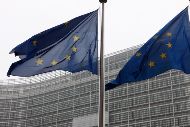 Стартира битката за евродепутати