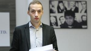 Димитър Ганев: ГЕРБ и ББЦ имат основание да искат предсрочни избори