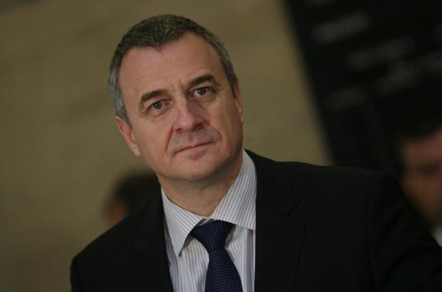 Йовчев: Сигнали за купуване на гласове за евровота