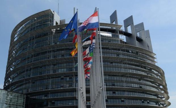 Започват изборите за Европейски парламент