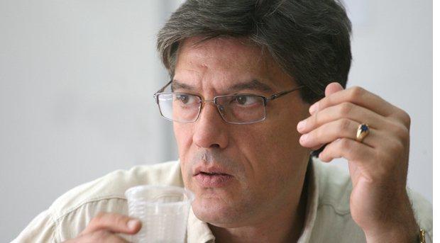 Антоний Гълъбов: Избирателят в капана на фалшивата статистика