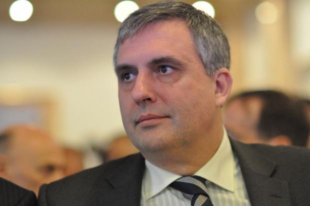 """Калфин: Попречи ни кампанията на """"Коалиция за България"""" срещу нас"""