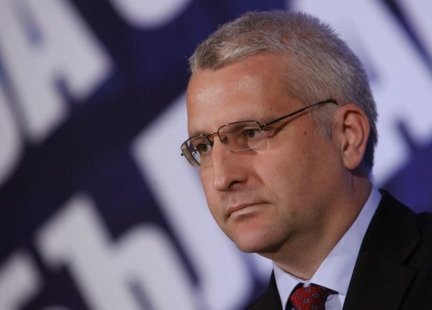 Светослав Малинов: Можем повече, но нека имаме самочувствие!