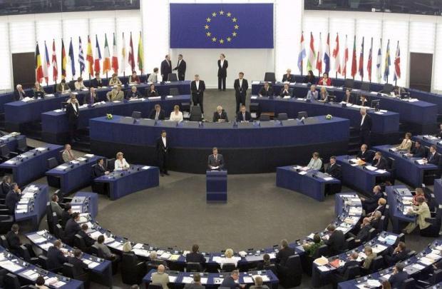 Белгия и Люксембург – първенци по избирателна активност