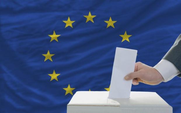 Възход на крайните партии след вота в Европа