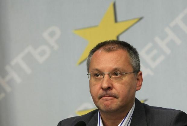 Станишев: Искаме социална и справедлива Европа
