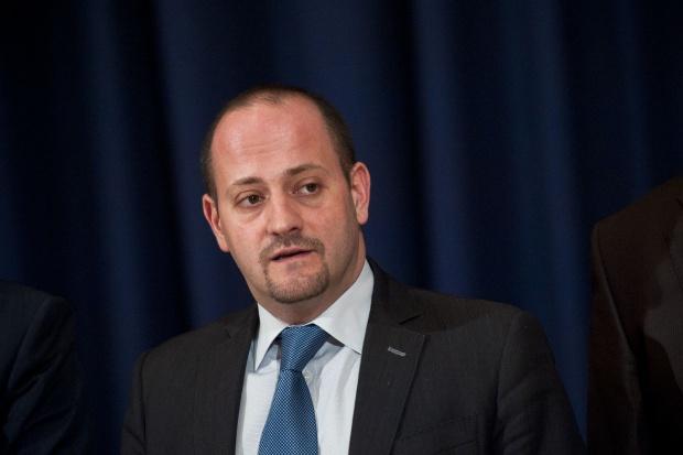 Кънев: Преференцията за Малинов не е изненада