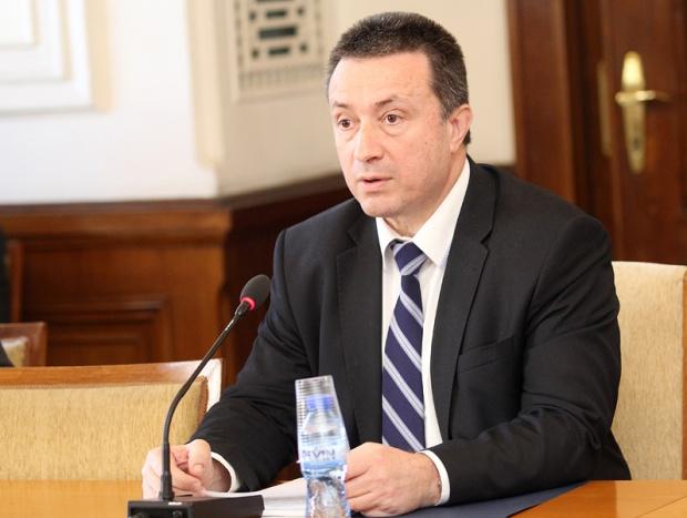 Янаки Стоилов: Неков не трябва да се възползва от преференциалния вот