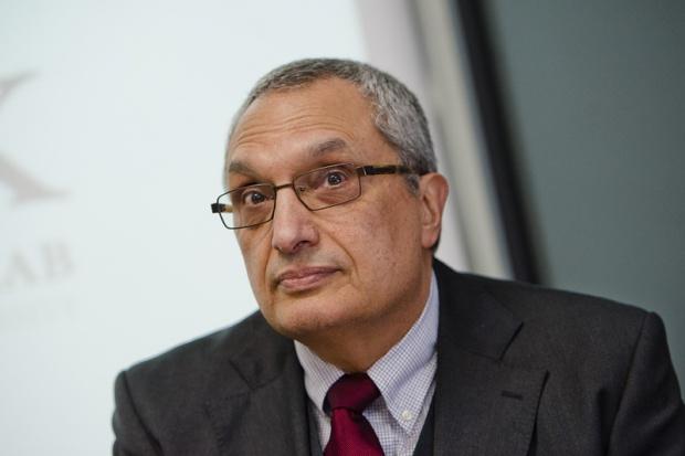 Костов: Само ДПС и президентът спечелиха от евроизборите