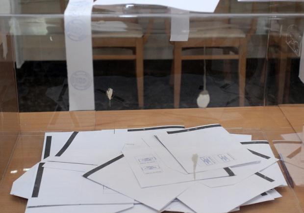 26 млн. лева ни струват предсрочните избори