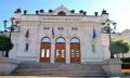 Ройтерс: България ще загуби от нестабилност след изборите