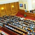 ЦИК обяви официално край на изборния ден