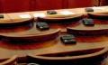 """""""Сова Харис"""":  84 места за ГЕРБ в парламента"""