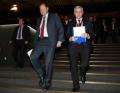 Михаил Миков: Избирателите ни отредиха ролята на опозиция