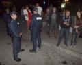 Хаос и припаднали хора пред РИК-овете в София и провинция