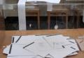 Над 131 хил. българи са гласували в чужбина
