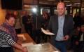 Радан Кънев отхвърли Борисов за премиер, други от ГЕРБ  - може