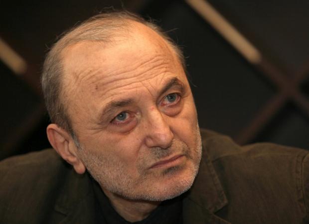 Николай Михайлов: Следват болезнени компромиси